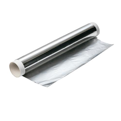 Aluminio-Riojalimp